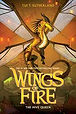 wings of fire the hive queen.jpg