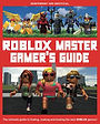 roblox master gamers guide.jpg