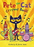 pete the cat crayons rock 19.jpg