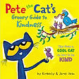 pete the cat groovy guide to kindness.jp