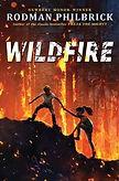 wildfire 7.jpg