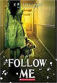 follow me 8.jpg