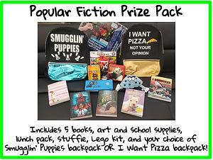 Popular Fiction Prize Pack Card.jpg