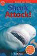 shark attack.jpg