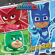 pj masks be a hero 8.jpg