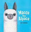 macca the alpaca $5.jpg