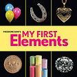 my first elements.jpg