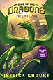 rise of the dragons the lost lands.jpg