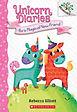 unicorn diaries bos magical new friend.j