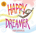happy dreamer 18.jpg