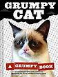 grumpy cat a grumpy book.jpg