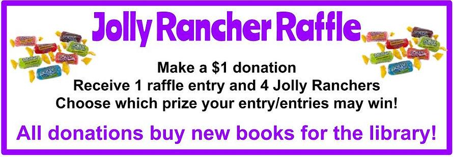 Jolly Rancher Raffle.jpg