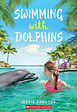 swimming with dolphins.jpg