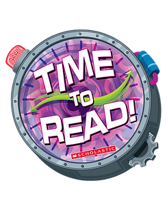 Time_to_Read-removebg-preview.png