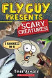 fly guy presents scary creatures.jpg