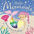 magic mermaids 10.jpg