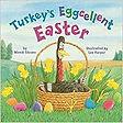 turkeys eggcellent easter.jpg