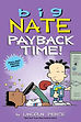 big nate payback time.jpg