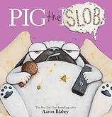 pig the slob 6.jpg