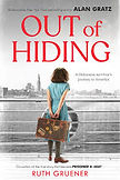 out of hiding 7.jpg