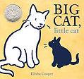 big cat little cat.jpg