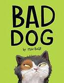bad dog 6.jpg