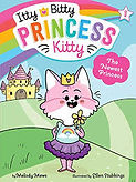itty bitty princess kitty 6.jpg