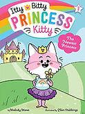 itty bitty princess kitty 6.jpg