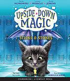 upside down magic sticks and stones 6.jp