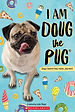 i am doug the pug.jpg
