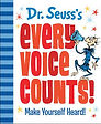 every voice counts.jpg