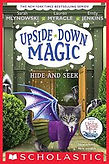 upside down magic hide and seek 7.jpg