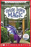 upside down magic hide and seek 7.jpg