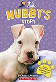 nubbys story 7.jpg