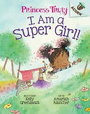 princess truly i am a supergirl 5.jpg