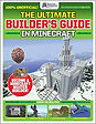 the ultimate builder's guide in minecraf