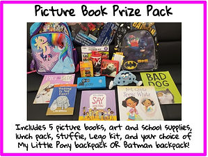 PIcture Book Prize Pack Card.jpg