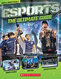 esports the ultimate guide.jpg