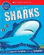 super sharks.jpg