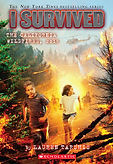 i survived the california wildfires 6.jp