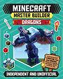 minecraft master builder dragons.jpg