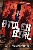 stolen girl 8.jpg