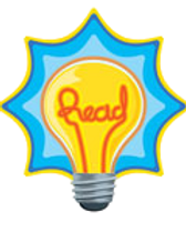 Read_Light_Bulb-removebg-preview.png