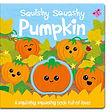 squishy squashy pumpkin 10.jpg