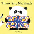 thank you mr panda.jpg