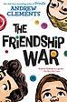 the friendship war.jpg