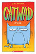 catwad its me.jpg