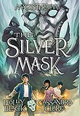 the silver mask 18.jpg