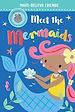 meet the mermaids.jpg