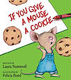 if you give a mouse a cookie 7.jpg